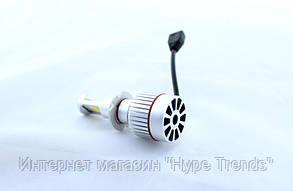 Светодиодные лампы для автомобиля UKC Car Led H1. В Украине, в Одессе, фото 2