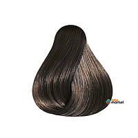 Крем-краска для волос Goldwell Colorance 4-NN средне-коричневый насыщенный 60 мл