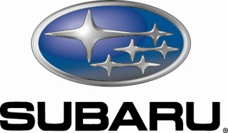 Оригинальные спецжидкости Subaru