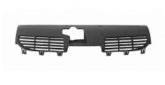 Решетка радиатора внутр Peugeot 206 98-09  7804H5