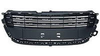 Решетка радиатора Peugeot 508 10-  7422Y6
