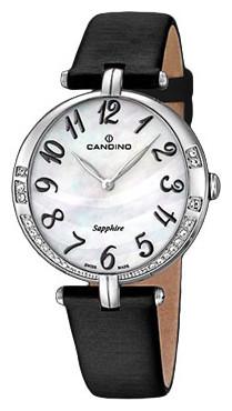 Годинник Candino C4601/4
