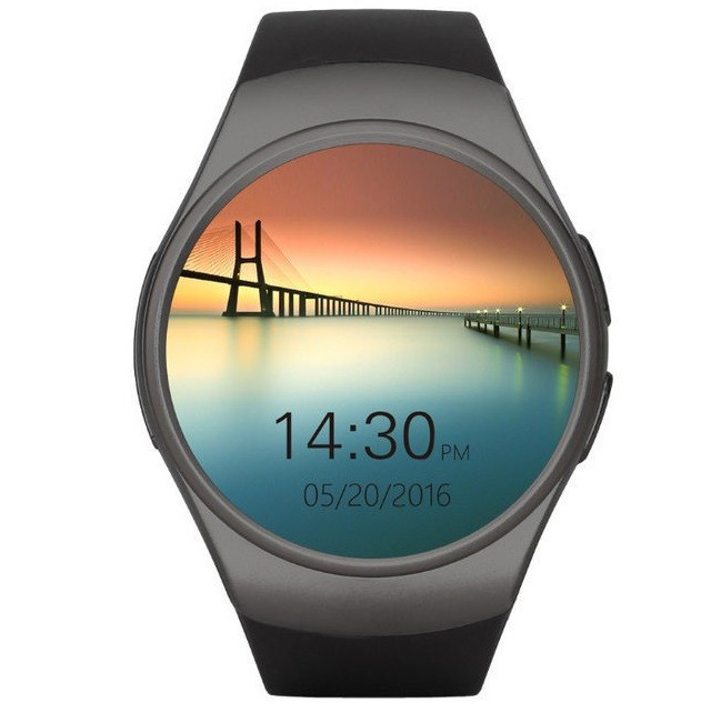 Cмарт часы  UWATCH SMART KW18