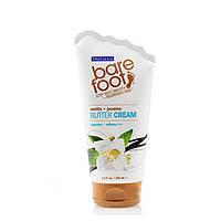 Крем-масло Freeman Bare Foot для ног ваниль и жасмин 125 мл