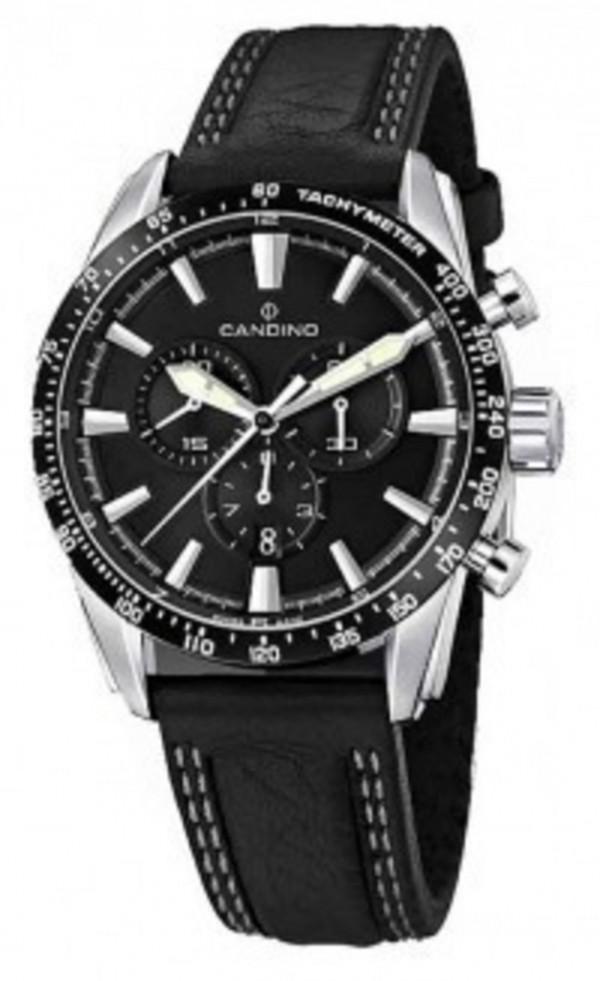 Годинник Candino C4429/5