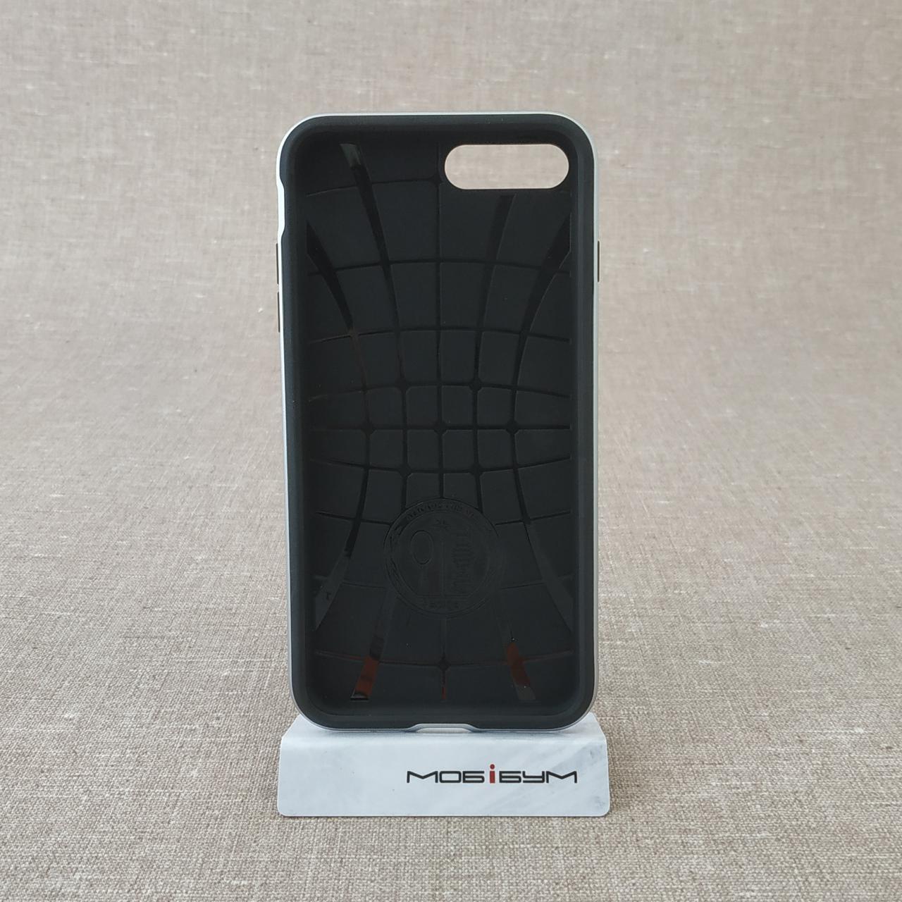 Чехлы для Apple iPhone 8 Plus   7 (5.5