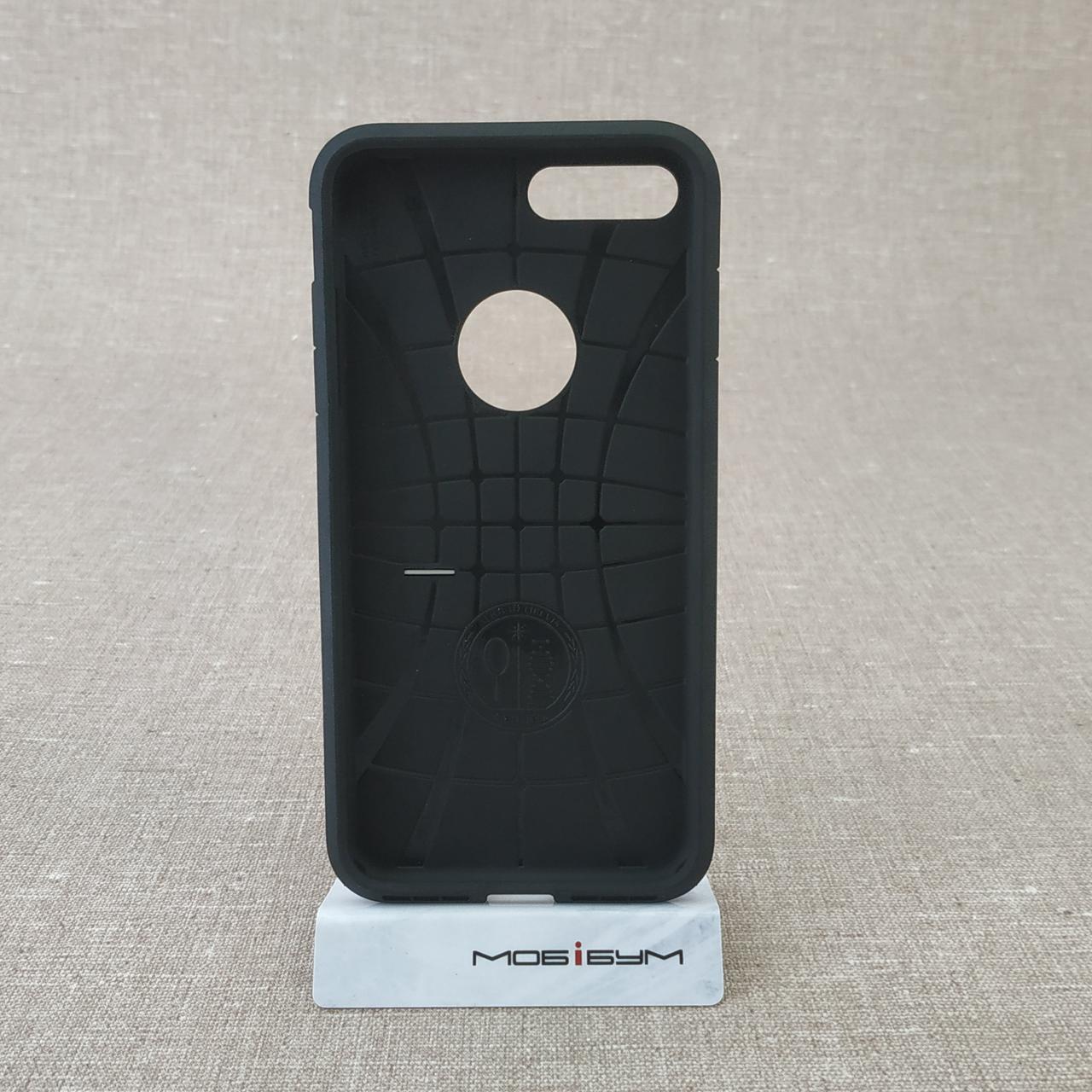 Чехлы для Apple iPhone 8 Plus | 7 (5.5