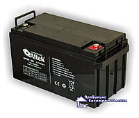 Акумуляторна батарея 6FM60 60 Агод, фото 1