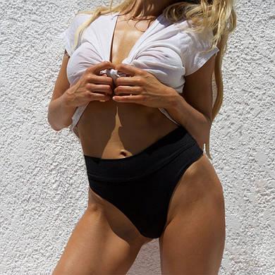 Плавки купальные Bikini Bottom