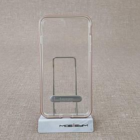 Чохол Spigen Crystal Hybrid iPhone 8 Plus / 7 Plus rose gold (043CS20510) EAN / UPC: 8809466646263