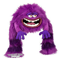 Интерактивный говорящий монстр Арт (Disney Art Speak-N-Scare Talking Action Figure - Monsters University)
