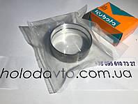 Передний опорный вкладыш Kubota V2203 ; 25-39400-00, фото 1