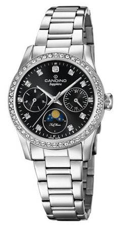 Годинник Candino C4686/2