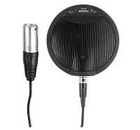 BM-630 Проводной микрофон граничного слоя Takstar