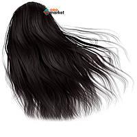 Краска для волос Kaaral Sense Colours 3.0 темно-каштановый 100 мл