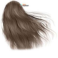 Краска для волос Kaaral Sense Colours 7.0 русый 100 мл
