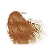 Крем-краска Kaaral Baco Soft 8.03 светлый блондин натуральный золотистый 60 мл