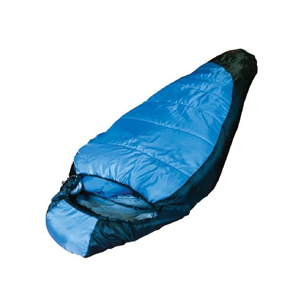 Спальный мешок зимний Tramp Siberia 3000 TRS-039-L