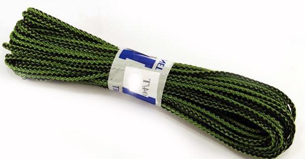 Шнур бытовой 4мм (20м)