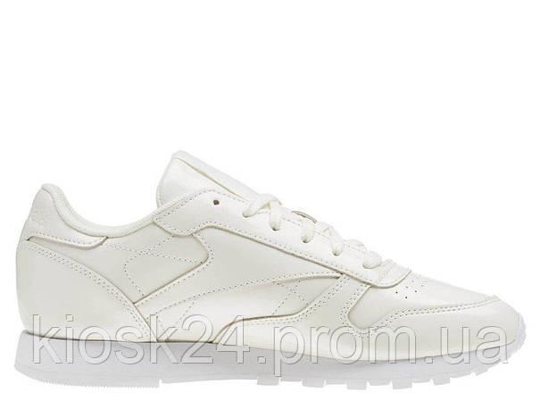Оригинальные кроссовки Reebok Classic Leather Patent (CN0770 ... de171f350ea