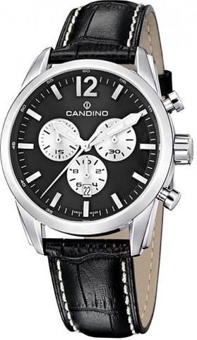 Годинник Candino C4408/B