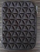 Чехол универсальный iLuv X-tra Padded Neoprene Sleeve, черный