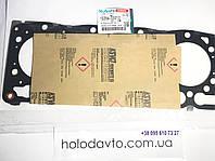 Прокладка головки дизеля Кубота Carrier Kubota V1505, фото 1