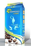 Кофе в зернах Espresso Light, 1кг