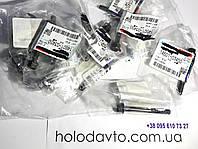 Комплект болтов на ГБЦ Kubota D722 ; 14601-0345-0, фото 1