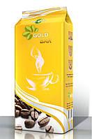 Кофе в зернах Gold Bar, 1кг