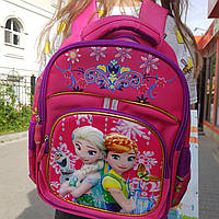 Рюкзак школьный , фото 1