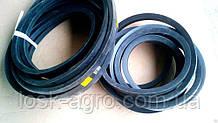 Ремінь приводний клиновий E-7100 Д-7100