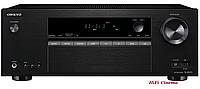 Onkyo TX-SR373 Black 5.1-канальный АВ-ресивер домашнего кинотеатра