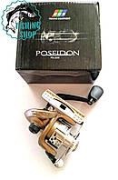 Катушка EOS Poseidon PD 200 1 ball