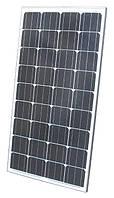 Солнечная батарея KM120(6) 120Вт