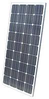 Солнечная батарея KM140(6) 140Вт