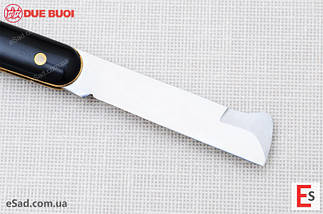 Нож Due Buoi 200AP, фото 2