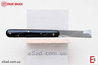 Нож Due Buoi 200AP, фото 3