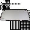 Нижняя крышка корпуса для MacBook Pro 15″ A1286 б/у