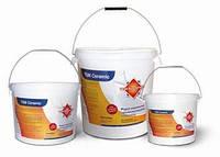 Жидкая теплоизоляция ТСМ Керамичный