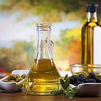 Оливковое Масло, польза и применение.