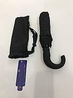 """Зонт складной мужской с системой """"антиветер"""" арт. LM4306, фото 1"""