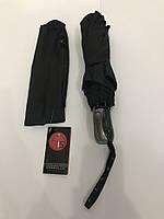"""Зонт складной мужской с системой """"антиветер"""" арт. 328, фото 1"""