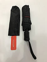 Зонт складной мужской арт. MM 6604, фото 1