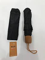 """Зонт складной мужской с системой """"антиветер"""" арт. 0033, фото 1"""