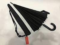 Зонт-трость мужской арт. MF6102, фото 1