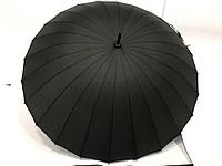 Зонт-трость мужской механика арт. 1951BR, фото 1