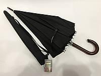 Зонт-трость мужской арт. A136, фото 1