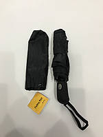 Зонт складной мужской арт. 3353, фото 1