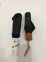 Зонт складной мужской арт. 302, фото 1